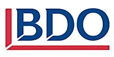 Intra2 Intranet SiteSeeing og netværksmøde hos BDO