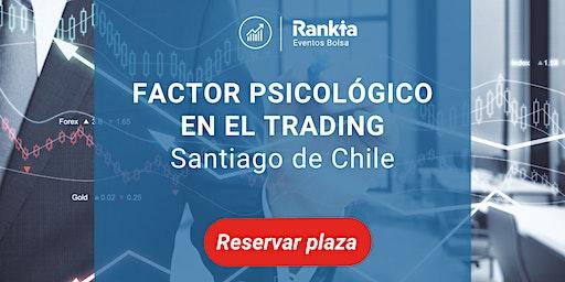 El factor psicológico en el trading y cómo afecta a nuestras decisiones
