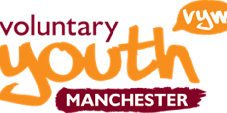 Equality Access and Inclusion tool kit launch and VYM Celebration tickets