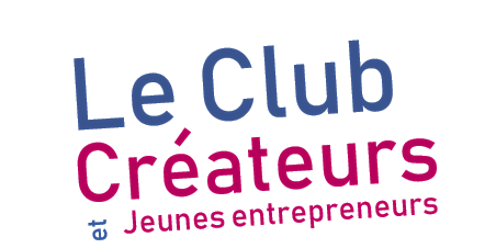 Club créateurs - Organiser son administratif