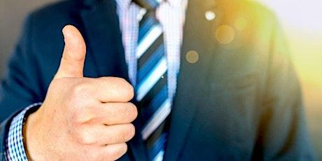 COME DIVENTARE UN AGENTE IMMOBILIARE DI SUCCESSO E RIMANERLO NEL TEMPO biglietti