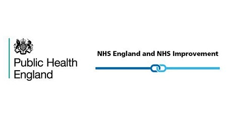My Mouth Matters – Oral health in Care Homes in the East of England Event tickets
