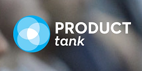 The state of product management | ProductTank Rotterdam