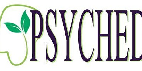Introduction to Psyched: Mental Health Promotion Training for Workplaces tickets