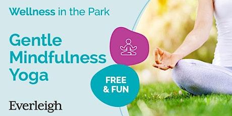 Sunset Summer Yoga at Everleigh Greenbank tickets
