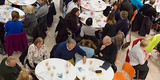 Royal Wootton Bassett & Cricklade - Our Community Matters