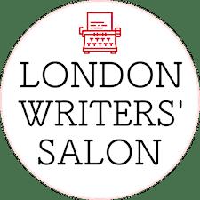 The London Writers' Salon logo