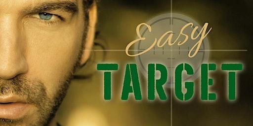 Easy Target Books2Sign