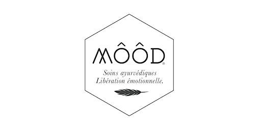Yoga du visage by Mood | 19 fév. 20