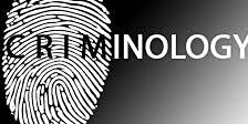 Criminologia, Grafologia e linguaggio non verbale