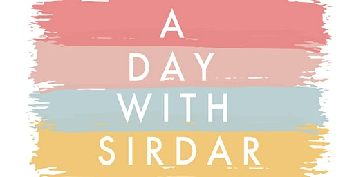 A Day with Sirdar at Abakhan Preston