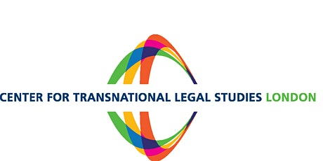 Transnational Justice Lecture: Yvonne Tew On 'Constitutional Statecraft in Asian Courts' tickets