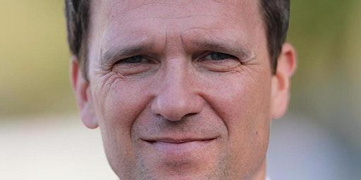 Tag der Rennställe 2020: Besuch bei Trainer Andreas Suborics, Köln