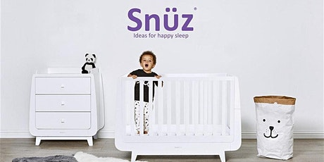 Baby Snuz Well tickets