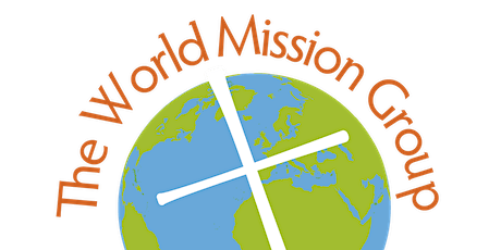 World Mission Conference: Christianity in the Public Space tickets