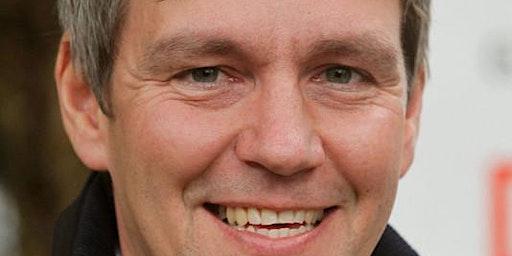 Tag der Rennställe 2020: Besuch bei Trainer Markus Klug, Köln-Heumar (Röttgen)