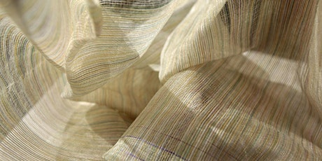 Weaving for Beginners: Weekend Course tickets