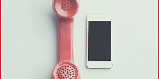 132.  ATTM Toplantısı: Bizi Birbirimize Bağlayan Buluş: Telefon