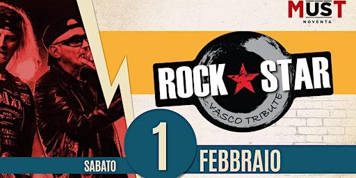 Rock Star | Must Noventa