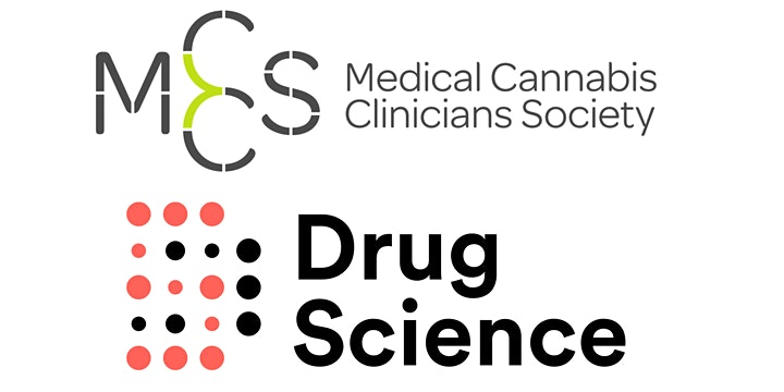 Medical cannabis - what you need to know: Birmingham image