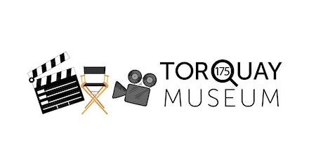 Film and the Museum - A day course for 8 -13 year olds tickets
