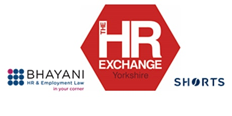 HR Exchange - Employment Law & Budget Update 2020 tickets