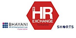 HR Exchange - Employment Law & Budget Update 2020