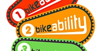 Bikeability Level 2 Cycle Training - White Rock Primary School