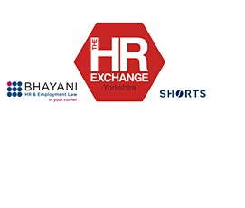 HR Exchange - Settlement Agreements & Termination Payments tickets
