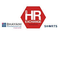 HR Exchange - Settlement Agreements & Termination Payments