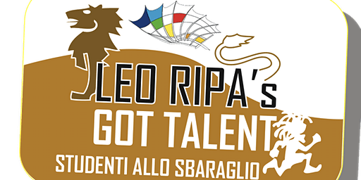 LeoRipa's Got Talent 2020