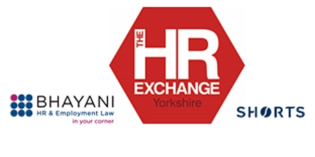 HR Exchange - Employment Status tickets