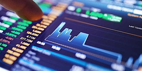 Finančni instrumenti in tveganja tickets