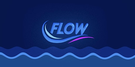 FLOW Valentine's Day Tickets
