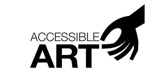 Accessible Art Project 2020 Orientation