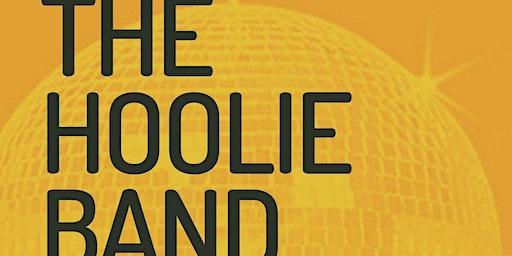 The Hoolie Band