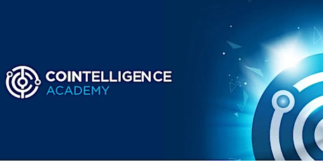 2nd Cointelligence Academy Community Meetup tickets
