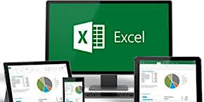 Excel 2 for MN50550:Business Analytics