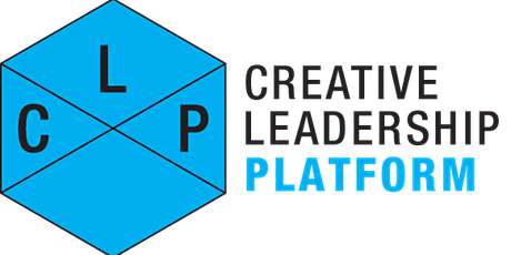 Creative Leadership Platform Meetup tickets