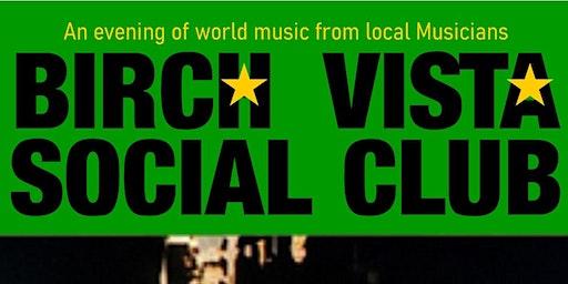 Birch Vista Social Club