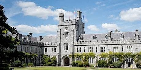 TU Dublin Alumni Gathering, Cork, February 5 tickets