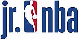 2020  JR. NBA SKILLS CHALLENGE