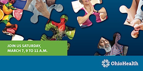 Diabetes Forum 2020- Putting the Pieces Together tickets