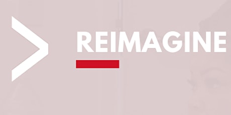 Reimagine Your Career 2020: Using Social Media for your Job Search tickets