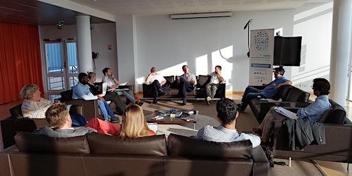 CCI Club Business Rencontre découverte