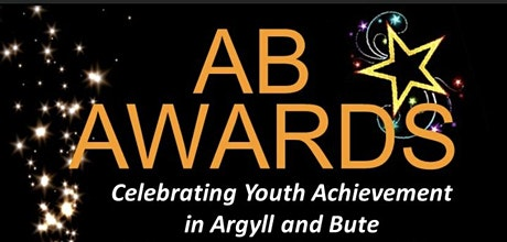 Argyll & Bute Youth Awards 2020 tickets