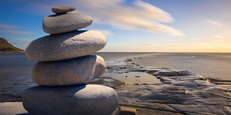 Thursday Drop-In: Mindfulness tickets