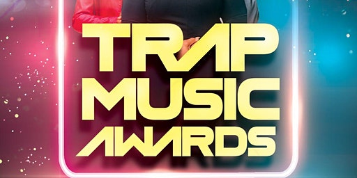 Trap Music  Awards 2020