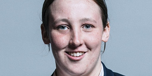 Courageous leadership in public service: An afternoon with Mhairi Black MP