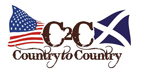 Country to Country Event Parking tickets